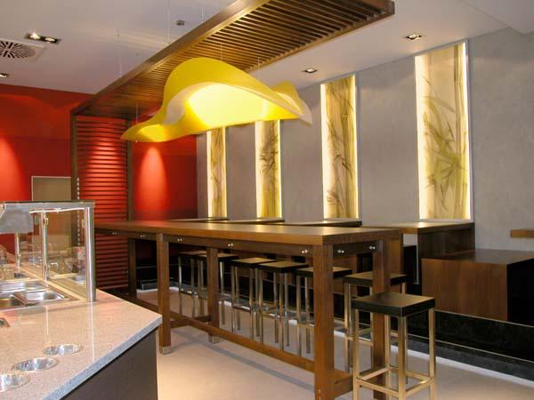 Edelweiss design atelier quick service for Asia einrichtung